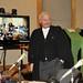 2011 Law Week - Kamloops Mock Trial - April 6, 2011