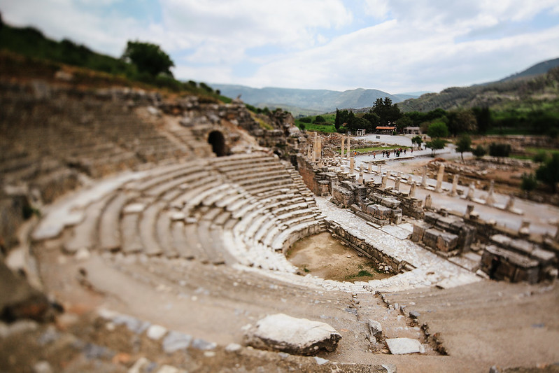 Efes.
