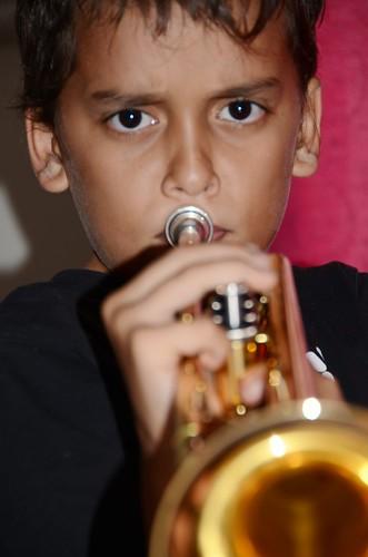 Trumpet boy13 2013-05-10 002 034
