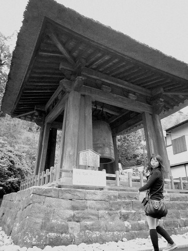 2009 0505 kamakura
