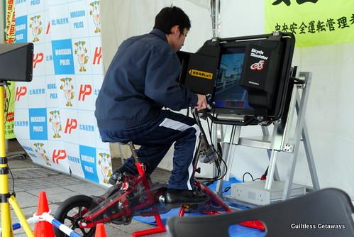 bicycle-simulator.jpg