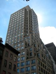 667 Madison Avenue