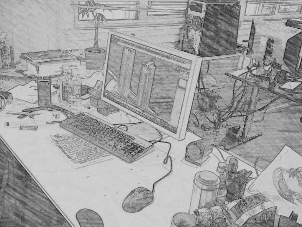PaperCamera2013-01-14-14-05-36