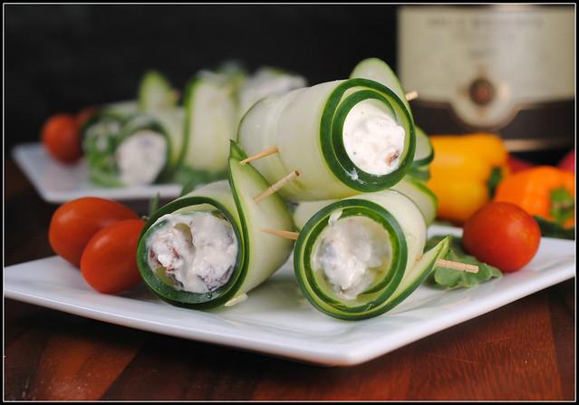 cucumberfetaroll1