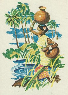 cards 8 India