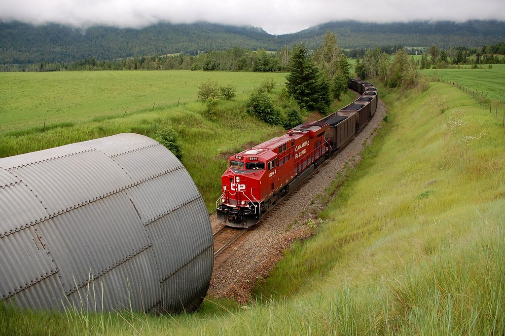 case submission cn railway Us chamber addresses evidentiary standard in whistleblower cases canadian national railway / illinois central railroad canadian national railway (dol.