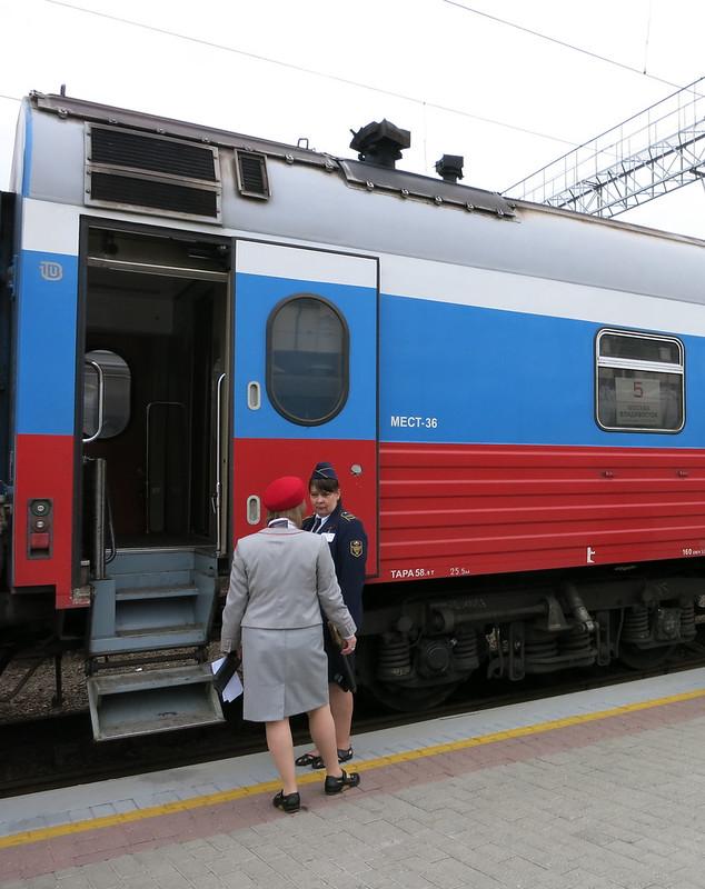 06.2013_russia-548
