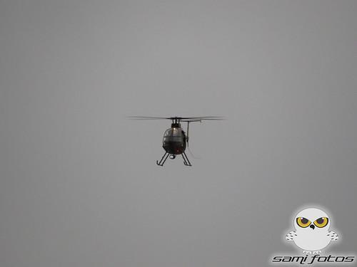 Cobertura do 6º Fly Norte -Braço do Norte -SC - Data 14,15 e 16/06/2013 9072822348_456d4cec4e