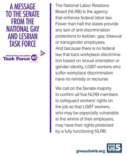 4_CWA_NLRB_Taskforce