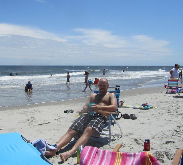 Ocean Isle Beach Nc: Flickriver: Photos From Ocean Isle Beach, North Carolina, United States