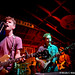 Generationals @ New World 6.23.13-26