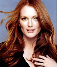 Julianne Moore 1.JPG
