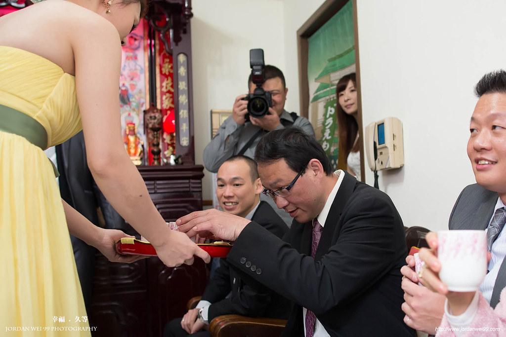 20130407-涵琪佳玲婚禮-儀式-120