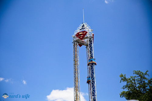 Six Flags-015.jpg