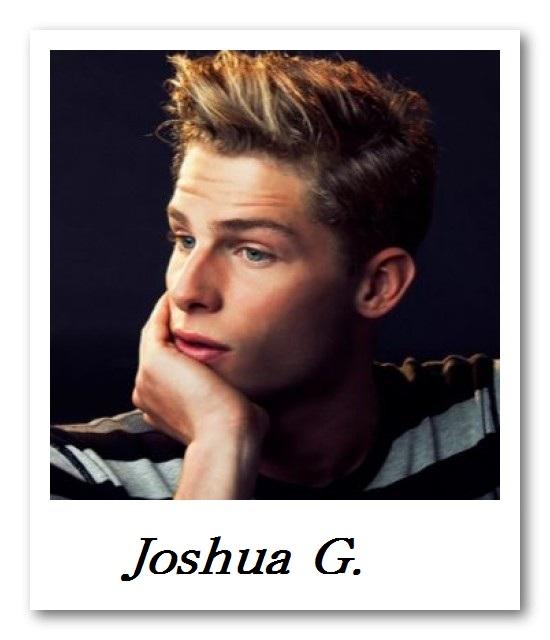 BRAVO_Joshua G.