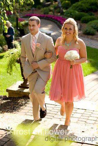 20130615-wedding-1233