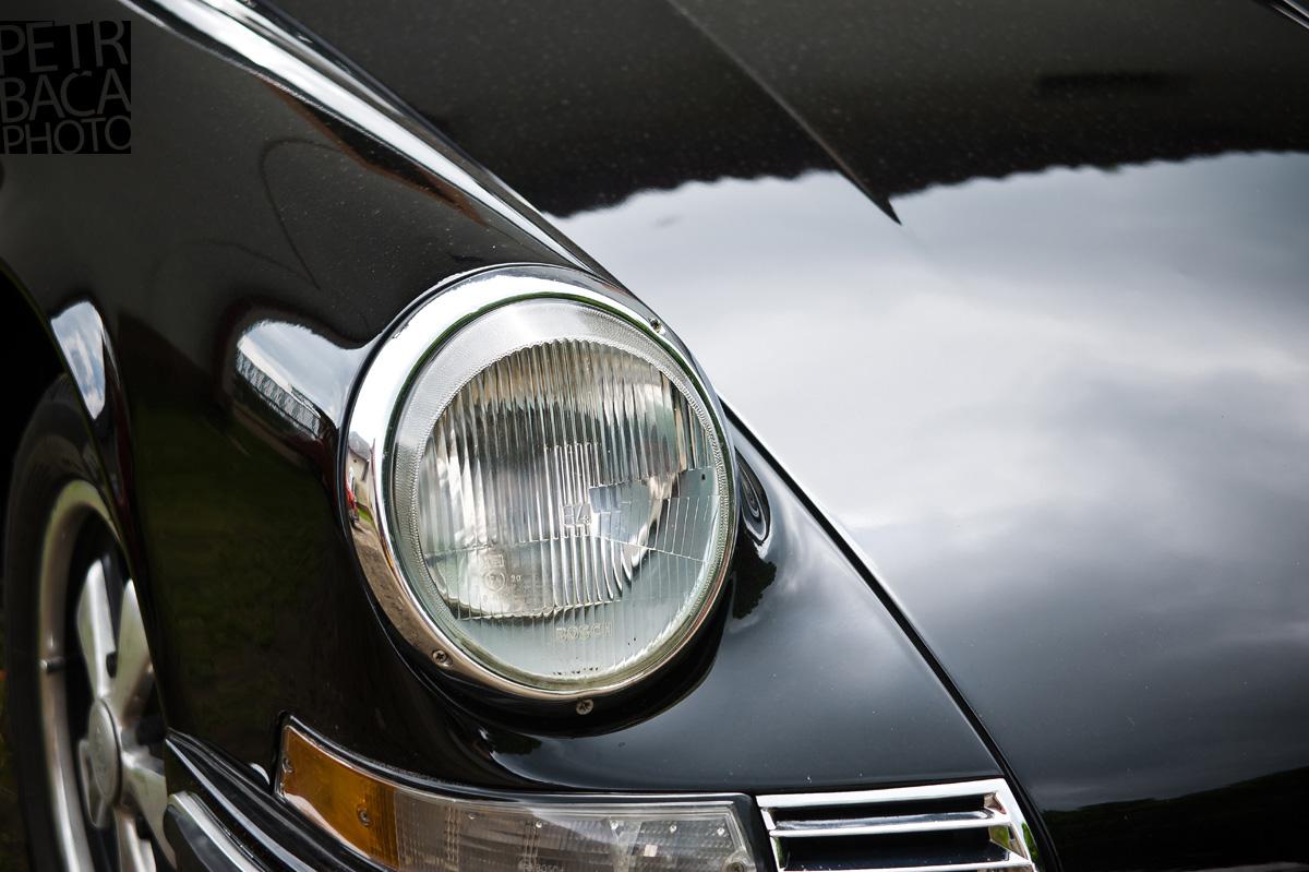 Veteránské Rojení 2013, Lobeč, Maserati Biturbo