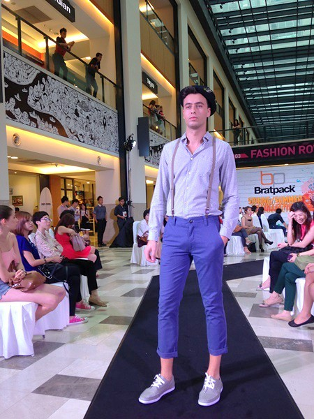 Bratpack Spring Summer 2013 Collection Publika-010