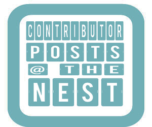 contributorpostsbutton