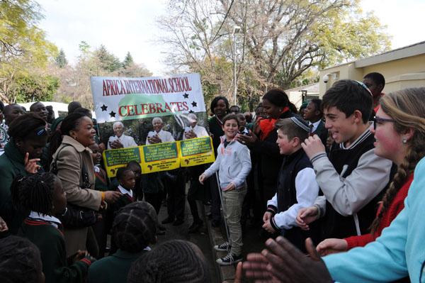 (3)SUDAFRICA-JOHANNESBURGO-POLITICA-MANDELA