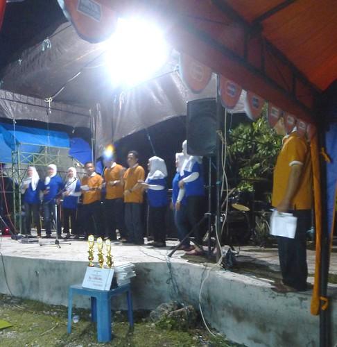 Sulawesi13-Bira-soirée (10)