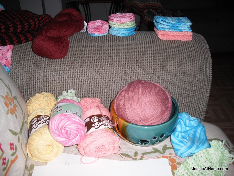 WiP-Wednesday-with-JessieAtHome-Spa-Set-Patterns
