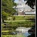 Jardín Botánico de Copenhague by jemonbe