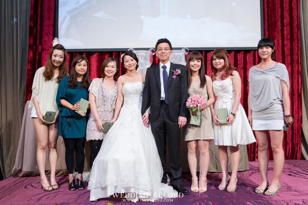 2013.07.12 Wedding Record-131