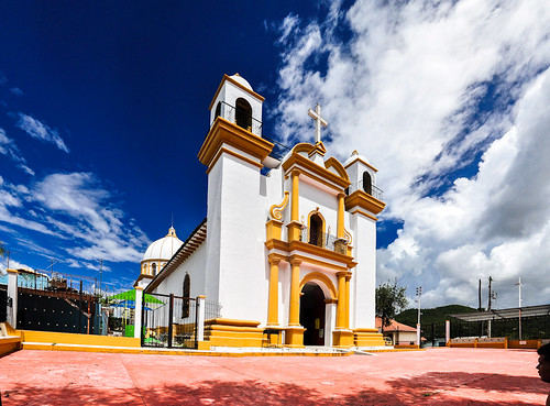 San Cristóbal (18)
