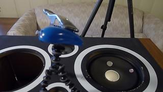 Laser Oscilloscope-006