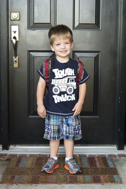 firstdayofschool2013_adollopofmylife_5