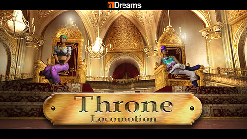 Throne_684