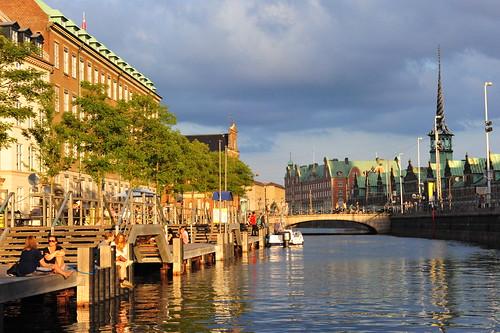 Copenhagen, Denmark, 2013 August 249