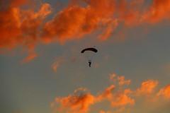 Sky Fun Skaczemy