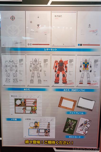 キャラホビ2013-キャノンマーケティングジャパン-DSC00167