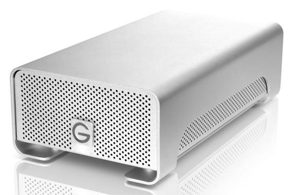 g-tech-4tb-storage-solution