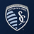 SportingKC's items