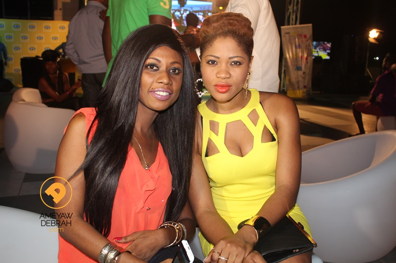 4syye TV Awards