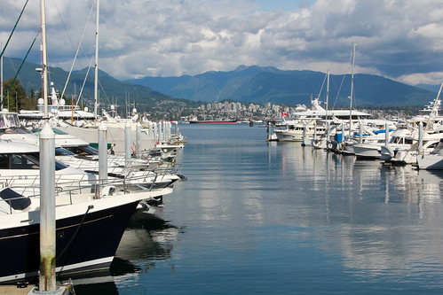 image_coal_harbour_marina_ltd