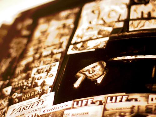 Vivian Maier_PENTAX Q+SONNETAR 25mm F1.1_04