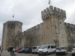 2013-3-kroatie-113-trogir-kamerlengo fortress