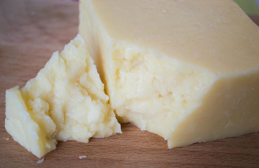 joseph heler cheese