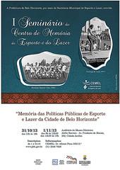 31/10/2013 - DOM - Diário Oficial do Município