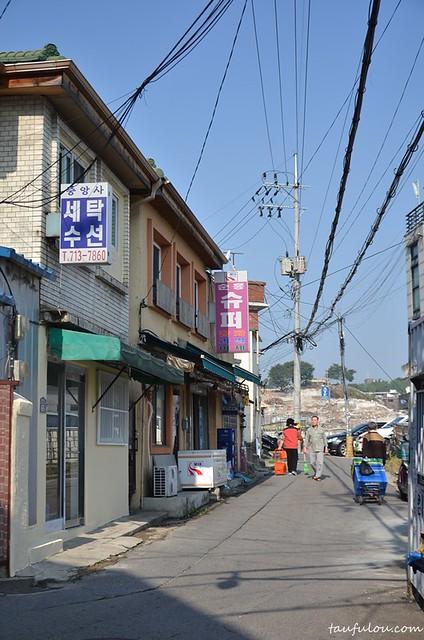 Seoul (64)