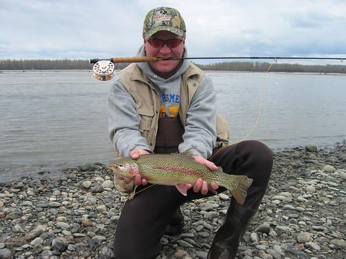 Alaska May19 2006 024