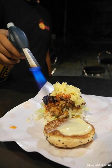 Burger Bakar (18)