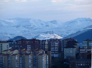 20100110 Santander
