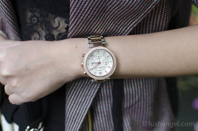 michael-kors-2-tone-watch