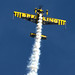 4min free - 27th FAI World Aerobatic Championships