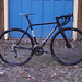 """The Lovely DEB : """"Do Everything Bicycle"""" by 44 Bikes"""